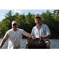 Maine Heritage Timber's profile photo