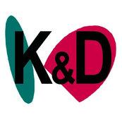 K&D Home and Design - 56 Reviews & Photos | Houzz