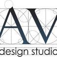 Фото профиля: AV студия