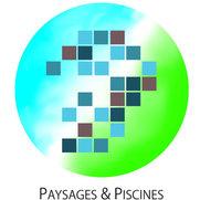 Photo de Paysages & Piscines