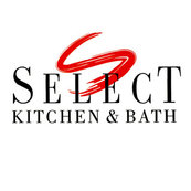 SELECT KITCHEN & BATH - Alexandria, VA, US 22312 - Contact Info