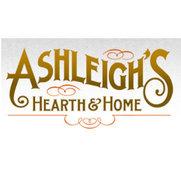 Hearth Home Inc Poughkeepsie Ny