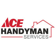 Handyman Matters's photo