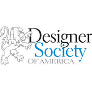 designer society badge