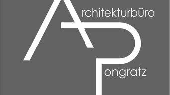 Highlight-Video von Architekturbüro Pongratz