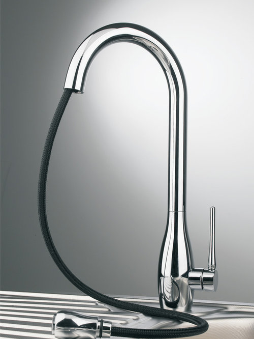 designer kitchen faucets faucets moen bathroom faucet lowes costco kitchen