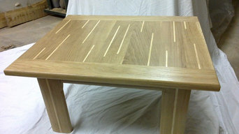 table T