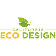 California Eco Design, Inc.'s photo