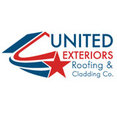 United Exteriors Roofing & Cladding Co's profile photo