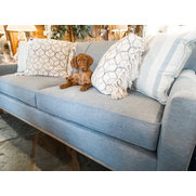 Bell Tower Lake House Living Co.'s photo