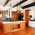 High Country Kitchens's profile photo