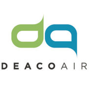 Deaco Air's photo