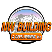 NW Building & Development Inc's photo