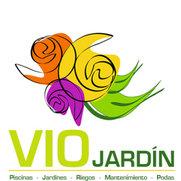 Foto de Vio Jardín