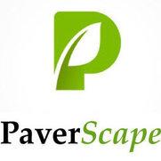 PaverScape's photo