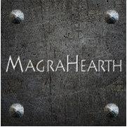 MagraHearth's photo
