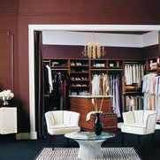 California Closets Colorado's photo