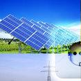 Foto de perfil de MERIDIONAL Soluciones Energéticas