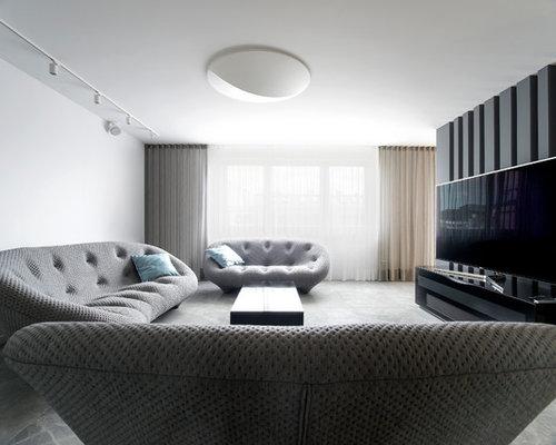 Appartamento con vista sul fiume Vistola, Cracovia - Prodotti