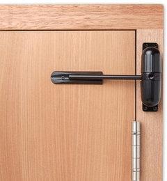 Soft Close Interior Door Sources For Hinges