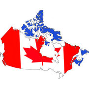 All Canadian Painting's photo