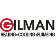 Foto de Gilman Heating & Cooling