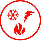 Foto de Allred Heating, Cooling, and Electric