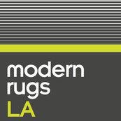 Modern Rugs La