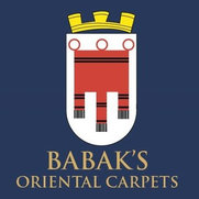 Babak's Oriental Carpets's photo