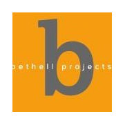 Bethell Projects Ltd's photo