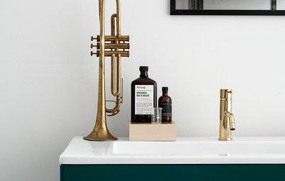 Fräscha upp badrummet på liten budget: 7 smarta tips