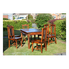 My Dining Sets