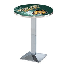 Wright State Pub Table