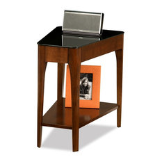 50 Most Popular Wedge Side Tables And End Tables For 2020 Houzz