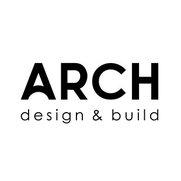 ARCH (アーチ)さんの写真