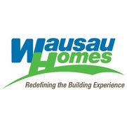 Wausau Homes Bemidji's photo