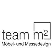 Foto von team m²