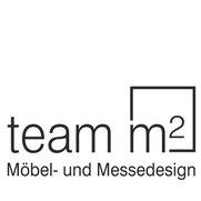 team m²'s photo