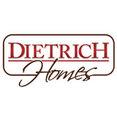 Dietrich Homes's profile photo