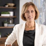 Karen Mills (Interiors by Design, Inc.)'s photo