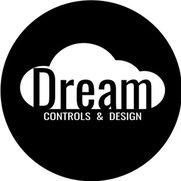 Dream Controls & Design's photo