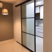 MOVI Sliding Door
