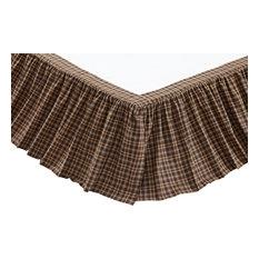 Prescott King Bed Skirt