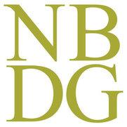 Foto di NB Design Group, Inc