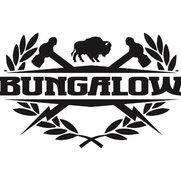 Buffalo Bungalow's photo
