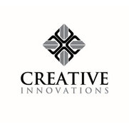 Creative Innovations & Designs Inc's photo