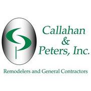 Callahan & Peters, Inc.'s photo