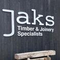 jaks timber's profile photo