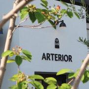 interior studio arteriorさんの写真