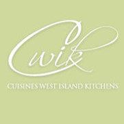 Cuisines West Island Kitchens's photo